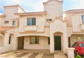 Foto de casa en venta en villas california , san agustin, tlajomulco de zúñiga, jalisco, 0 No. 01