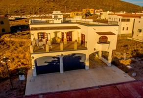 Foto de casa en venta en villas california , san carlos nuevo guaymas, guaymas, sonora, 0 No. 01