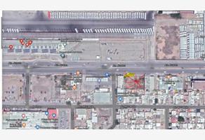 Foto de terreno comercial en renta en  , villas california, torreón, coahuila de zaragoza, 15253661 No. 01