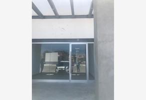 Foto de oficina en renta en  , villas california, torreón, coahuila de zaragoza, 0 No. 01