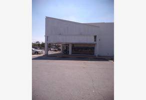 Foto de terreno comercial en renta en  , villas california, torreón, coahuila de zaragoza, 8734961 No. 01