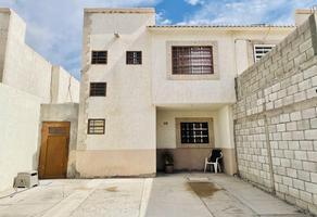 Foto de casa en venta en  , villas centenario, torreón, coahuila de zaragoza, 0 No. 01
