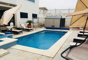 Foto de casa en venta en  , villas cervantinas, guanajuato, guanajuato, 10634935 No. 01