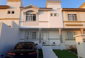 Foto de casa en venta en  , villas cervantinas, guanajuato, guanajuato, 20062731 No. 01