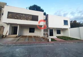 Foto de casa en venta en  , villas cervantinas, guanajuato, guanajuato, 0 No. 01