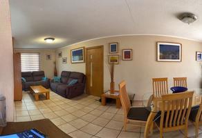 Foto de casa en venta en  , villas cervantinas, guanajuato, guanajuato, 21016952 No. 01