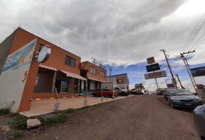 Foto de local en renta en  , villas cervantinas, guanajuato, guanajuato, 0 No. 01