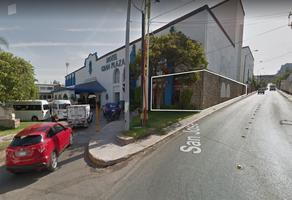 Foto de local en renta en  , villas cervantinas, guanajuato, guanajuato, 21906731 No. 01