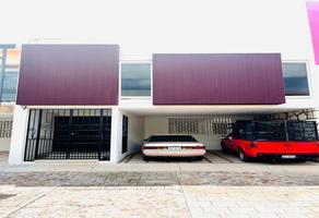 Foto de casa en venta en  , villas cervantinas, guanajuato, guanajuato, 22011012 No. 01