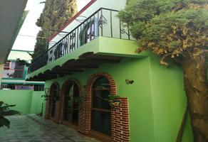 Foto de departamento en renta en  , villas cervantinas, guanajuato, guanajuato, 0 No. 01