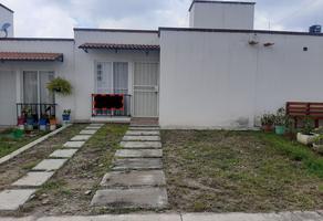 Foto de casa en renta en  , villas cervantinas, guanajuato, guanajuato, 22286811 No. 01