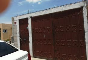 Foto de casa en venta en villas claveles , santiago 2a. sección, zumpango, méxico, 15231043 No. 01