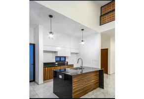 Foto de casa en venta en  , villas colinas, colima, colima, 20395381 No. 01