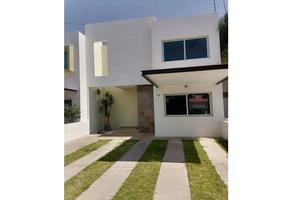 Foto de casa en venta en  , villas colinas, colima, colima, 20395388 No. 01