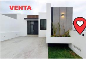 Foto de casa en venta en  , villas colinas, colima, colima, 20395403 No. 01