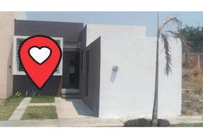 Foto de casa en venta en  , villas colinas, colima, colima, 20410937 No. 01