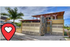 Foto de casa en venta en  , villas colinas, colima, colima, 20417119 No. 01
