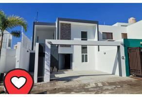 Foto de casa en venta en  , villas colinas, colima, colima, 20434706 No. 01