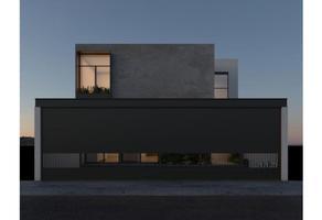 Foto de casa en venta en  , villas colinas, colima, colima, 20472961 No. 01