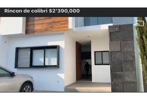 Foto de casa en venta en  , villas colinas, colima, colima, 21010015 No. 01