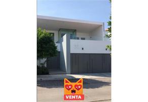 Foto de casa en venta en  , villas colinas, colima, colima, 21010033 No. 01