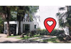 Foto de casa en venta en  , villas colinas, colima, colima, 21010063 No. 01