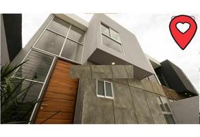 Foto de casa en venta en  , villas colinas, colima, colima, 21030471 No. 01