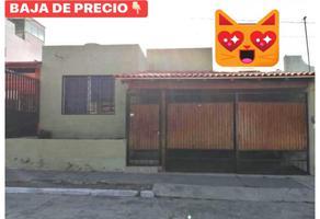 Foto de casa en venta en  , villas colinas, colima, colima, 21041671 No. 01