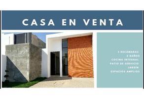 Foto de casa en venta en  , villas colinas, colima, colima, 21253906 No. 01