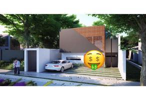 Foto de casa en venta en  , villas colinas, colima, colima, 21432983 No. 01