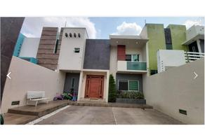 Foto de casa en venta en  , villas colinas, colima, colima, 21470054 No. 01
