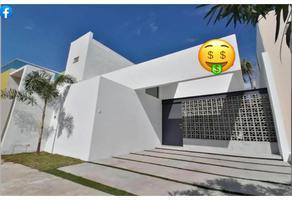 Foto de casa en venta en  , villas colinas, colima, colima, 21470071 No. 01