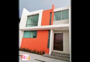 Foto de casa en venta en  , villas colinas, colima, colima, 21749231 No. 01