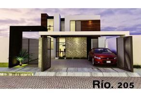 Foto de casa en venta en  , villas colinas, colima, colima, 21749244 No. 01