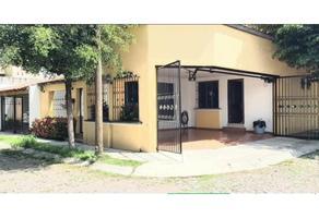 Foto de casa en venta en  , villas colinas, colima, colima, 21749254 No. 01