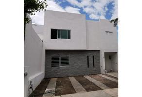 Foto de casa en venta en  , villas colinas, colima, colima, 21773273 No. 01
