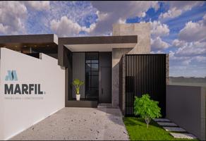 Foto de casa en venta en  , villas colinas, colima, colima, 21852437 No. 01