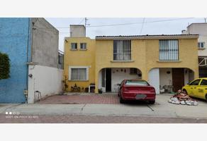 Foto de casa en venta en villas corregidora 17, villas de la corregidora, corregidora, querétaro, 0 No. 01