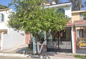 Foto de casa en venta en villas cuicuilco 1266, militar zapopan, zapopan, jalisco, 0 No. 01