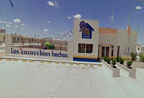 Foto de local en venta en villas de alcala , villas de alcalá, juárez, chihuahua, 6489874 No. 01