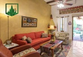 Foto de rancho en venta en villas de allende , las cuevitas, san miguel de allende, guanajuato, 0 No. 01