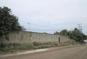 Foto de terreno habitacional en venta en  , villas de altamira, altamira, tamaulipas, 10471578 No. 01