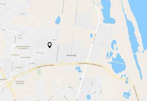 Foto de terreno habitacional en venta en  , villas de altamira, altamira, tamaulipas, 11563827 No. 01