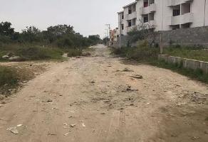 Foto de terreno habitacional en venta en  , villas de altamira, altamira, tamaulipas, 11699967 No. 01