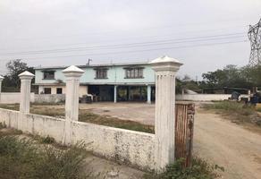 Foto de terreno habitacional en venta en  , villas de altamira, altamira, tamaulipas, 11699969 No. 01