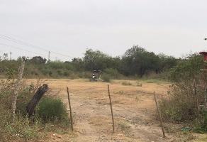 Foto de terreno habitacional en venta en  , villas de altamira, altamira, tamaulipas, 11699973 No. 01
