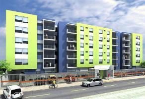 Foto de terreno habitacional en venta en  , villas de altamira, altamira, tamaulipas, 11926954 No. 01