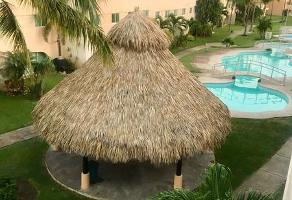 Foto de casa en venta en  , villas de alvarado, alvarado, veracruz de ignacio de la llave, 11267135 No. 01