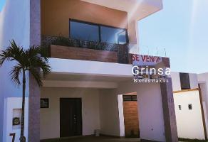 Foto de casa en venta en  , villas de alvarado, alvarado, veracruz de ignacio de la llave, 11701255 No. 01