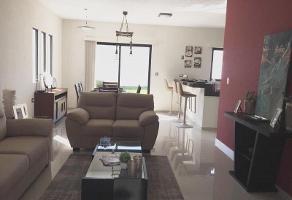 Foto de casa en venta en  , villas de alvarado, alvarado, veracruz de ignacio de la llave, 11722048 No. 01